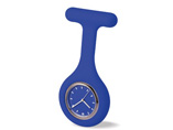 Silicone Nursing FOB Watch